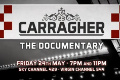Carragher: The documentary